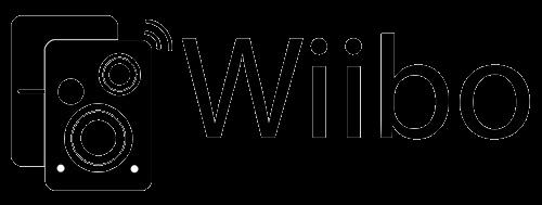 wiibo